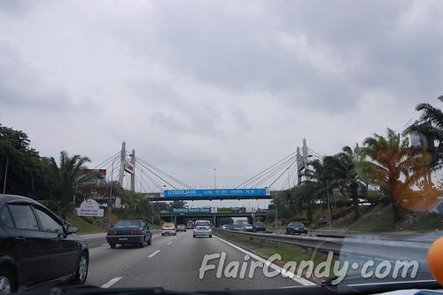Road Tripping Malaysia (11)