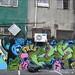 tainan graffiti 13