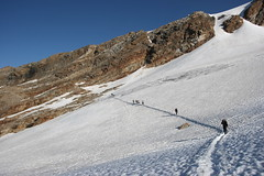 """Monte Rosa • <a style=""""font-size:0.8em;"""" href=""""http://www.flickr.com/photos/77968807@N00/1322497014/"""" target=""""_blank"""">View on Flickr</a>"""