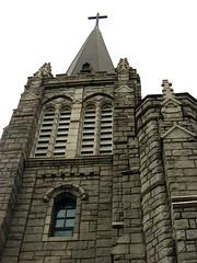 Youngnak Presbyterian Church