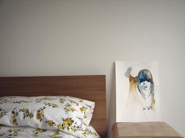 Nebo Peklo: Prints + Home
