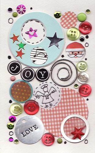 Joy-Love-Xmas-2007