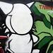 tainan graffiti 17