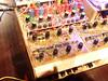 Casper Electronics Instrument