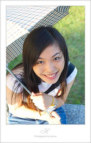 IMG_6299 copy.jpg