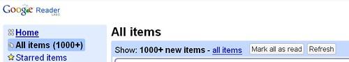 1000Plus Items