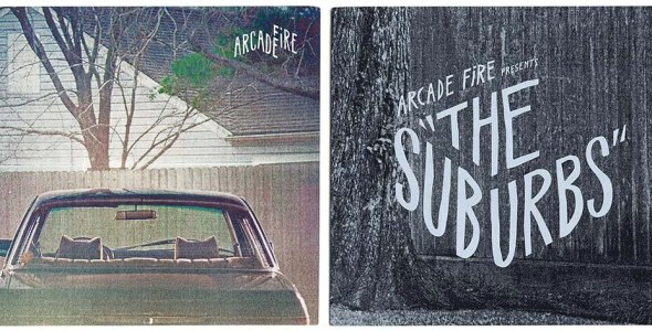 Arcade-Fire-The-Suburbs-album-artwork-001