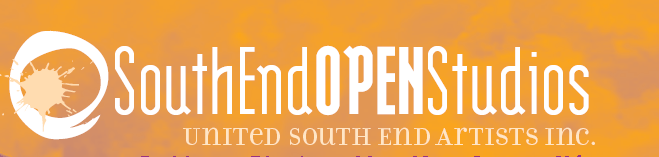 Boston: South End Open Studios September 15-16