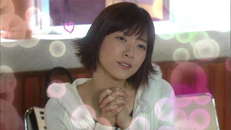 Nodame Cantabile Noda Megumi Nodame Ueno Juri