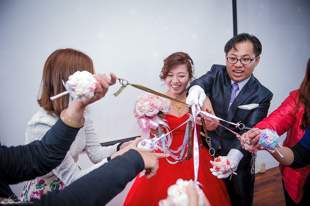 HSU-wedding-20141228-288