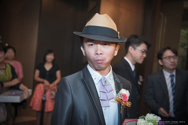 peach-20151101-wedding--156