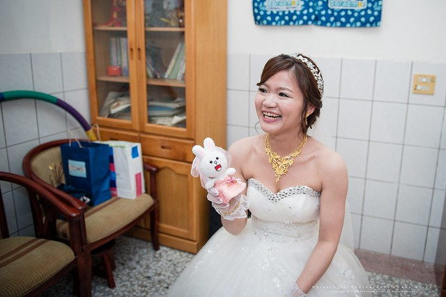 peach-20151025-wedding-304