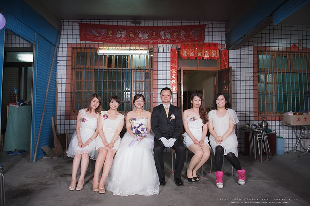 peach-20151025-wedding-582
