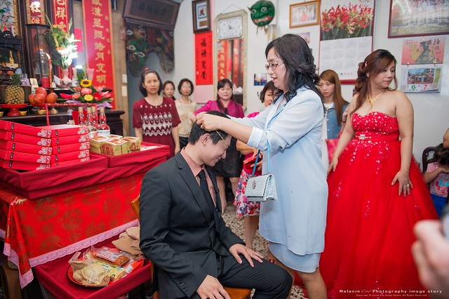 peach-wedding-20150607-237