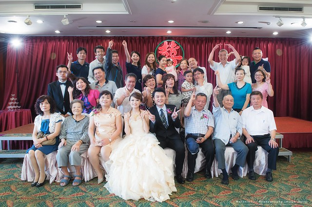 peach-20151018-wedding-620-2