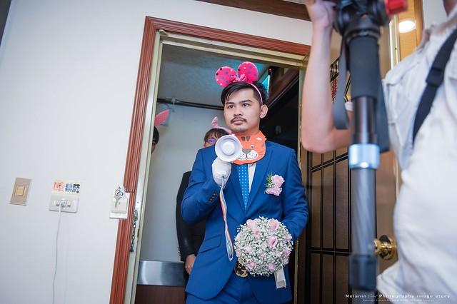 peach-20151114-wedding--244