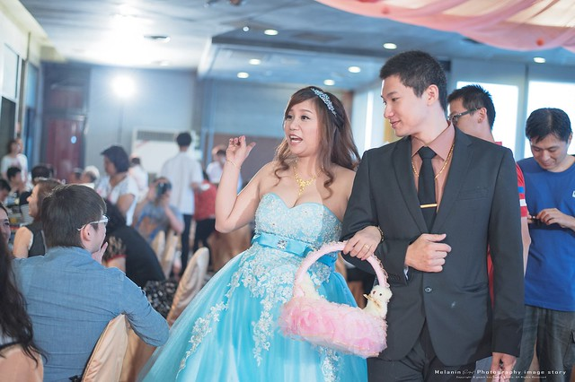 peach-wedding-20150607-494