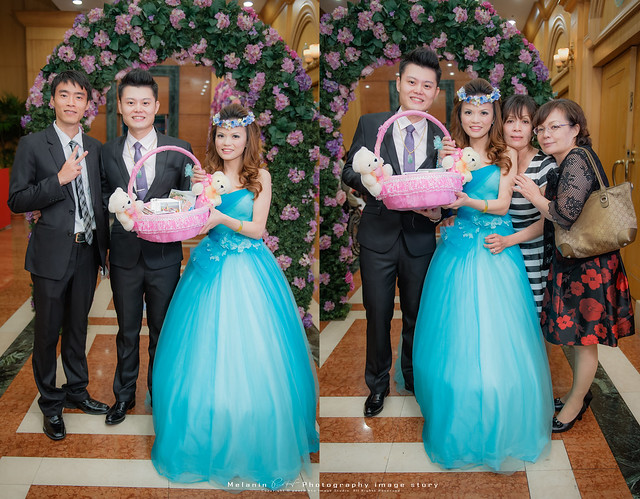 peach-20151122-wedding-810+815