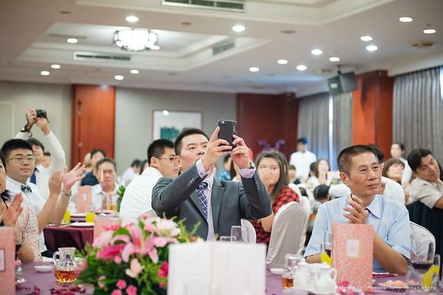 peach-20151018-wedding-360