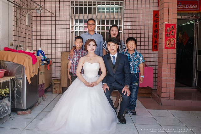 peach-20151115-wedding--225
