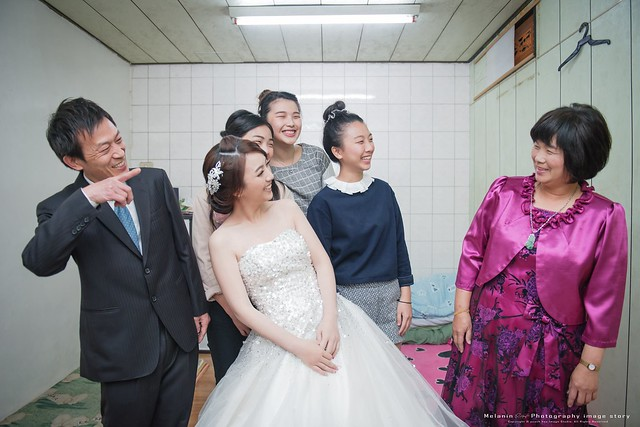 peach-20160109-wedding-78-99