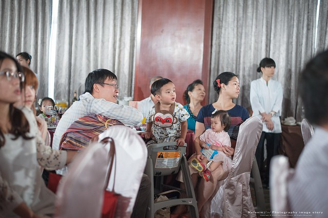 peach-20151018-wedding-351