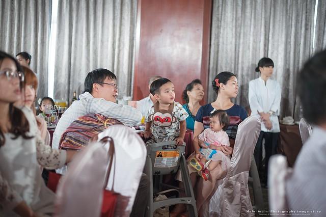 peach-20151018-wedding-351