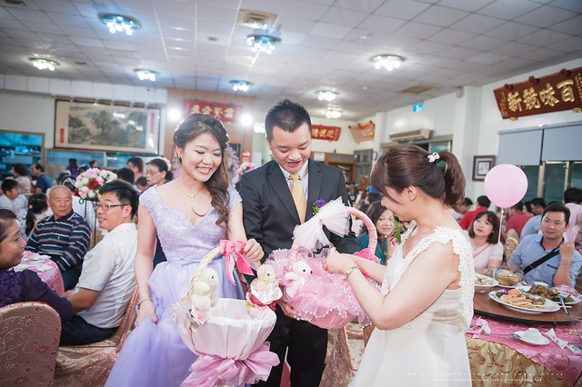 peach-20151025-wedding-741