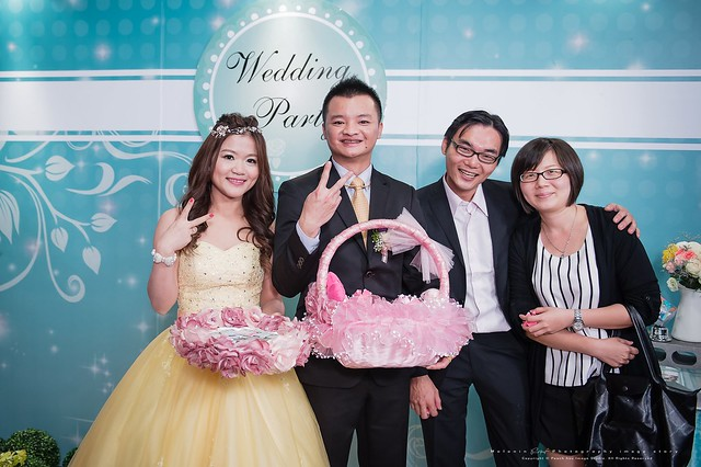 peach-20151025-wedding-899