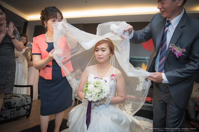peach-20151101-wedding--365