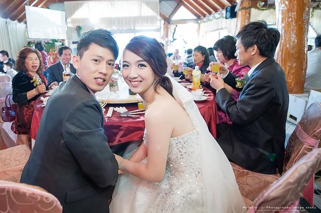 peach-20160109-wedding-604