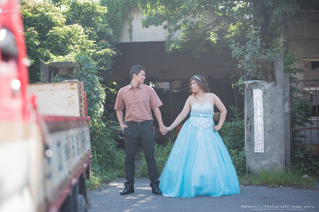 peach-wedding-20150607-627