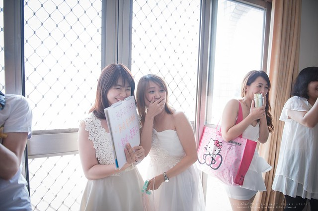 peach-20151025-wedding-216