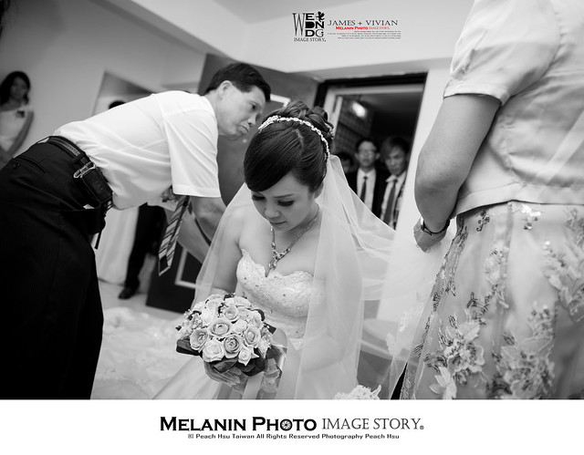 peach-2013-7-28-wedding-9927