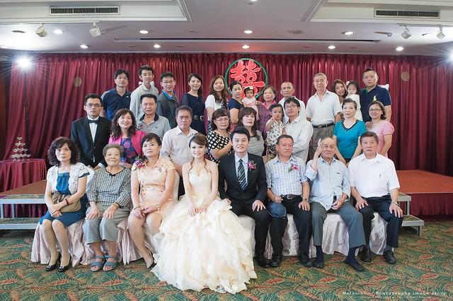 peach-20151018-wedding-618