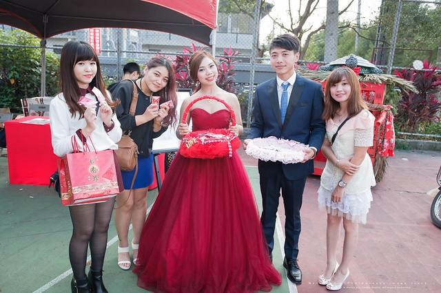 peach-20151115-wedding--489