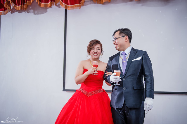 HSU-wedding-20141228-382