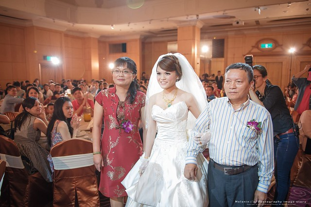 peach-20151122-wedding-515