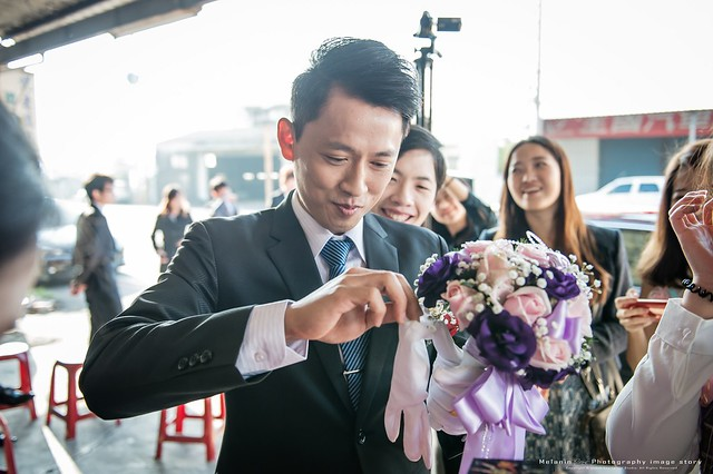 peach-20160109-wedding-242
