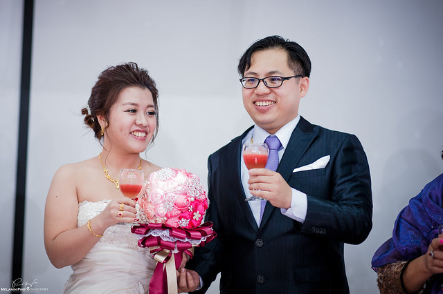 HSU-wedding-20141228-151