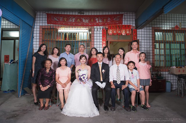 peach-20151025-wedding-618