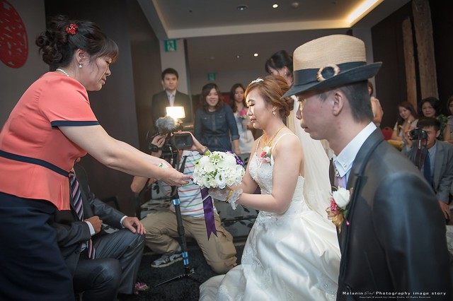 peach-20151101-wedding--354