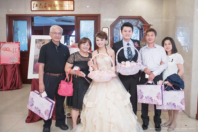 peach-20151018-wedding-581