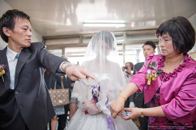 peach-20160109-wedding-382