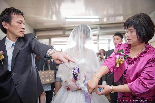 peach-20160109-wedding-382