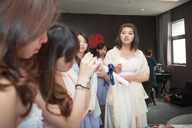 peach-20151101-wedding--59