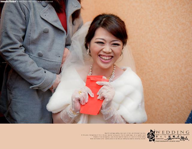 peach-20130113-wedding-9886
