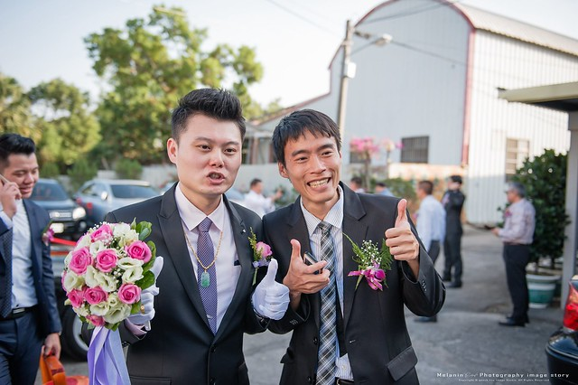 peach-20151122-wedding-250