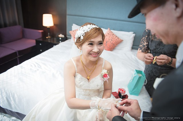peach-20151101-wedding--307