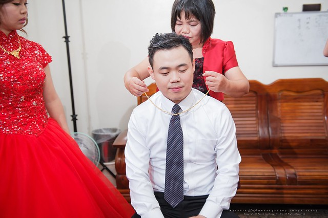 peach-20150919-wedding-215